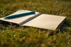 פרסום מאמרים באתר י תוכן מובילים - כמה מאמרים לפרסם