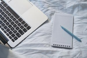 איך לפרסם מאמרים איכותיים באתרי תוכן ברשת